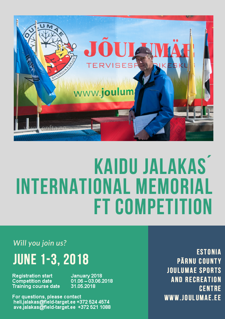 Kaidu Jalakas Memorial Competition invitation.jpg